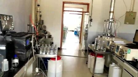 Chinesische Große Fabrik Versorgung 99% Reines Methacarbamol Pulver