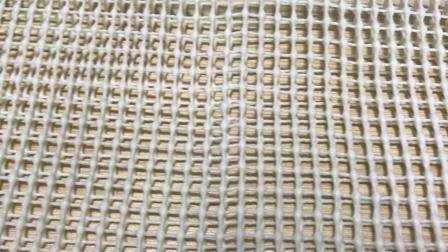 Inclinazione antisdrucciolevole della moquette della stuoia della pavimentazione del panno della Tabella della stuoia della gomma piuma del rivestimento del PVC