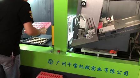 Китай ламинирование машины для замкнутых ячеек Полиэтиленовая пена