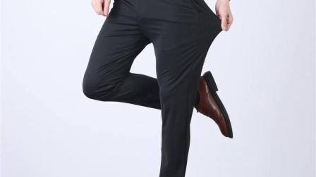 Neuestes Epusen Kleid 2020 beste verkaufende männliche bequeme Freizeit-Geschäfts-Hose
