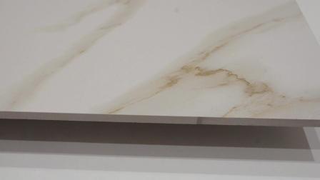 Guter Preis 24X24 Badezimmer Küche Rutschfeste Keramik Weißer Marmor Stein Vitrifed Pakistan Kajaria Glazed Poliert Sri Lanka Porzellan Boden Matt Rustikale Fliesen