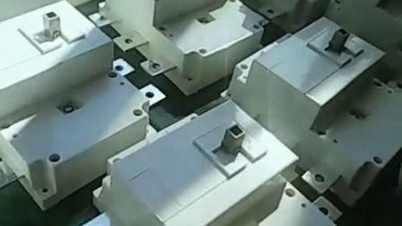 Interruttore di isolamento del carico serie DGL-1250 DGL
