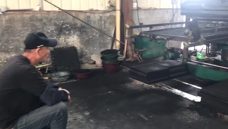 15mm 20mm interior Mayorista gimnasio al aire libre Parque Infantil de goma Alfombrillas suelos pavimentadora