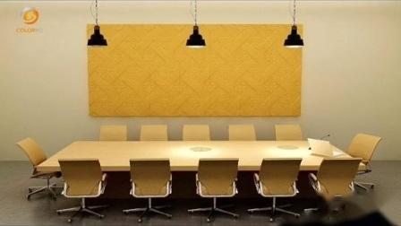 Ausgezeichnete Qualität Außen Dekorativen Prägung Wandplatte