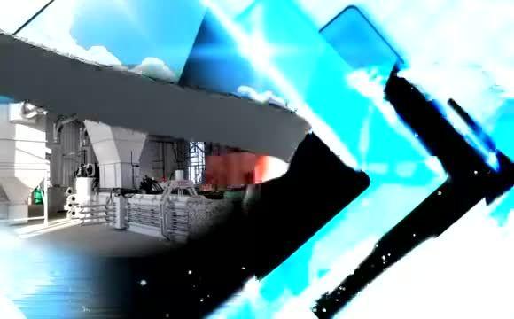 2021 垂直 U 型プレスバランスシステムバラ油圧のトップセル 廃プラスチックフィルム包装機械工場価格表 リサイクル産業