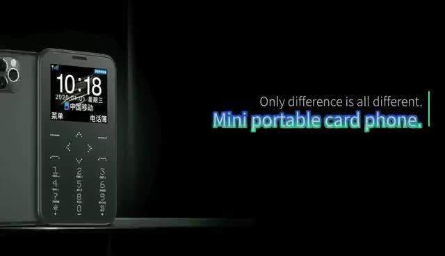 도매 오리지널 Xs Max 휴대폰 스마트폰용 스마트폰 XS 64GB 256GB 언락된 휴대폰 Xs 4G용 휴대폰 전화