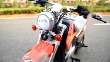 Стиль с возможностью горячей замены, утвержденном CE высокого качества электрический автомобиль по просёлочным дорогам Dirtbike