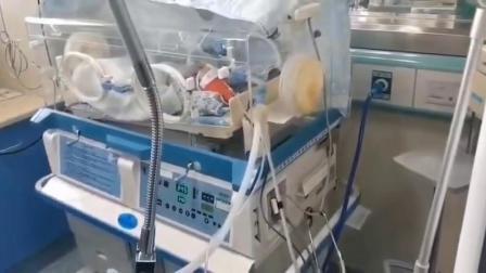 Medische apparatuur voor anesthesiebeademingsmachines voor volwassenen/kinderen