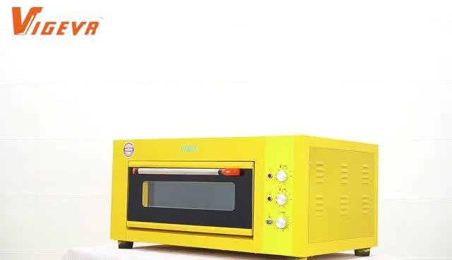 Tipo di armadietto commerciale Display isolante macchina pop corn di lusso