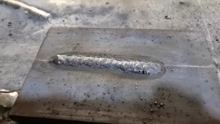 Not - Alloy Steel Electrode Aws E6011 Carbon Steel