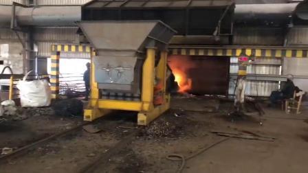 La Chine Fabricant leader grenaille d'acier et acier Grit S390