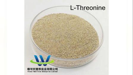 Tiamina cloridrato Tianxin Xinfa Feed additivi alimentari Vitamina B1 HCl Vitamina Moni