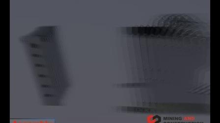 Гидравлический щековая дробилка щековая дробилка серии Pew (PEW PEW760/860)