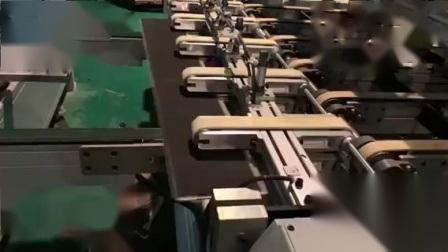 3.5mm普及したSpcの有毒な耐久のビニールのフロアーリングクウェート