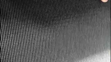 Stuoia antisdrucciolevole della cucina della stuoia di yoga della stuoia della pavimentazione della gomma piuma del PVC