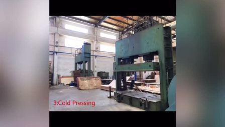 Китай на заводе продажи легкий морской фанеры непосредственно
