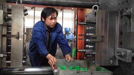 Macchina di formatura di modellatura della macchina dell'iniezione dell'iniezione automatica della macchina
