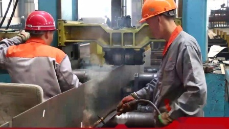 Kit di costruzioni chiari prefabbricati della tettoia del magazzino del metallo del blocco per grafici d'acciaio della struttura del metallo