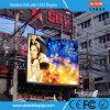 High Refresh P5 Outdoor Advertising Billboard