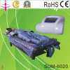 New Touch Screen Press Body Massage Machine (SUM-6020)