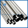 Hot Sale Gr3 Cp Seamless Titanium Tube Price