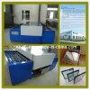 (BX1600) Washing Glass Machinery/ Double Glass Cleaning and Drying Machine/ Double Glazed Glass Cleaning Drying Machine
