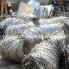2014 Hot Sell! ! ! High Quality Aluminium Scrap 6063 Best Price