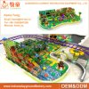 High Quality Children Soft Play Indoor Playground Equipment Prices