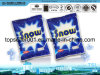 Snow Washing Powder Friendly to Your Hand