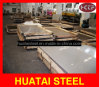 High Quality ASTM A167 TP304 Stainless Steel Sheet