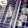 Medium Carbon Steel Crimped Wire Mesh