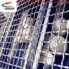 Medium Carbon Steel Crimped Wire Mesh