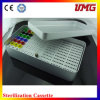 Umg 809026 Good Quality Dental Sterilization Cassettes