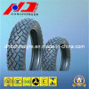 China Motorcycle Tubeless Tire 130/90-15 Scooter Tire