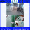 3-19mm Clear Float Glass for Building
