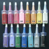 2013 New Fashion Nail Glitter Set