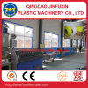 PP Packing Strap Extruder Machine
