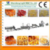 High Quality Automatic Extruded Fried Corn Kurkure Machine