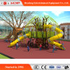 Forest Series Children Funny Outdoor Playground (HD-MZ003)