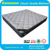 Luxury Comfort Sleepwell Spring Mattress