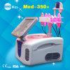 Portable Lipo Laser+Fractional RF Body Tightening Machine