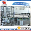 Aluminum Can/Pet Can Carbonated Beer Filling Machine