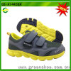 New Style Children Kids Autumn Shoes