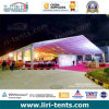 Aluminum Marquee for Wedding, Event, Exhibition From Liri Tent