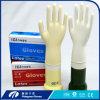 Medical Latex Glove Malaysia
