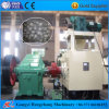 HC Charcoal Dust Briquette Machine (QYQ)