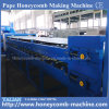 Honey Comb Paper Board Machine/ Honeycomb Machine/ Honey Comb Machine