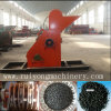 China New Design Popular High Efficient Hot Sale Crusher