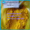 Buy Weight Loss Drugs Powder 2, 4-Dinitrophenol DNP