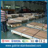 AISI ASTM 304 2b Cold Rolled Stainless Steel Sheet